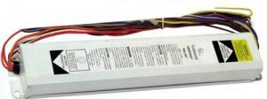 Emergency Lighting Ballasts Fluorescent Lights. Fluorescent Emergency Lighting Ballast Ballasts
