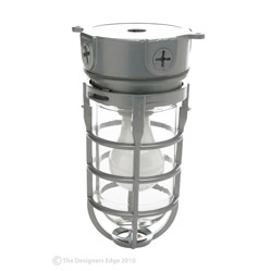 Farm Lights Security Lighting Midsouthlighting Com