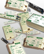 Hatch LED Driver Drivers LED Drivers  Hatch is proud to introduce a full line of LED Drivers to service the ever-expanding market for LED lighting applications