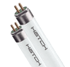 Hatch Fluorescent Lamp Lamps Light Lights Lighting Hatch fluorescent lamps have been designed and manufactured to precise specifications in Germany to ensure the highest quality and best performance in the industry.
