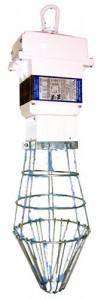 http://www.midsouthlighting.com/wp-content/uploads/2012/08/Rugged-400-Watt-Metal-Halide-Temporary-Construction-Light-104x300.jpg