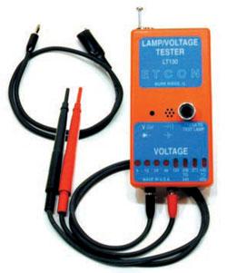 LT130_Gas_Lamp_Voltage_Tester